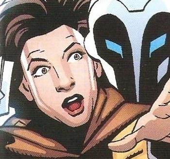 File:Barbara Hostage.jpg