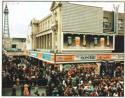 Blackpool October 1975.jpg