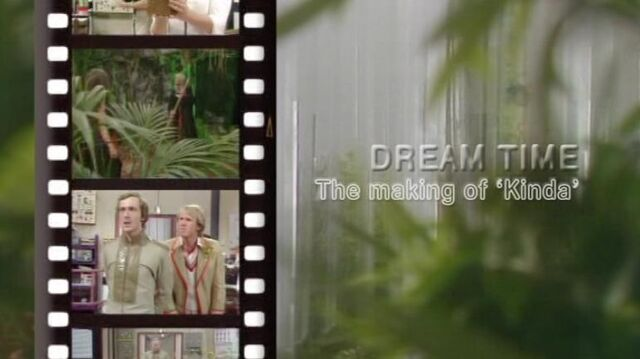File:Dream Time.jpg
