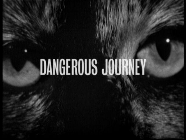 File:Planet of Giants 2 - Dangerous Journey - Title Card.jpg