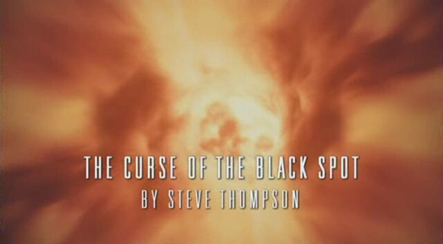 File:The-curse-of-the-black-spot-title-card.jpg