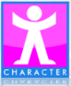 Character Options weblogo