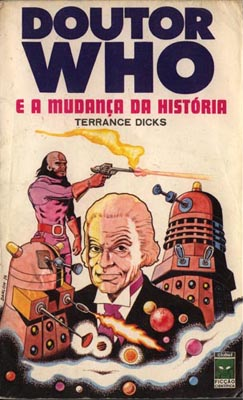 File:Doutor Who e a Mudança da História.jpg