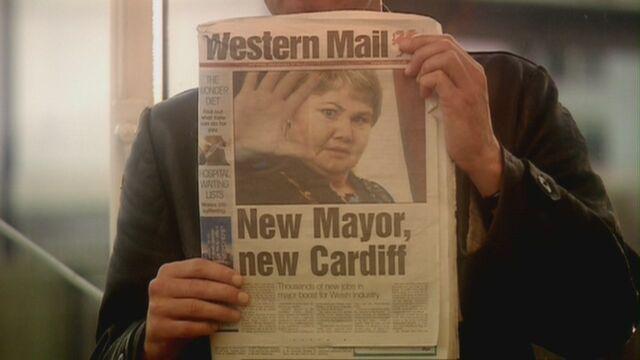 File:Western Mail.jpg