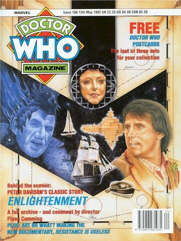 File:DWM issue186.jpg