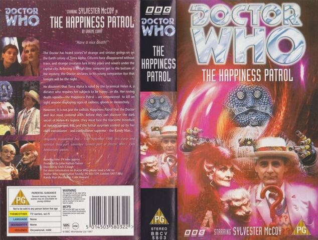 File:The Happiness Patrol VHS UK folded out cover.jpg