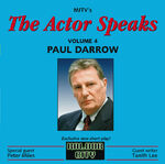 TAS Paul Darrow
