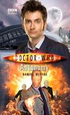 Autonomybook