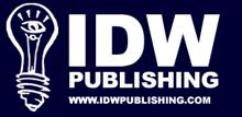File:IDW Logo horizontal.jpg