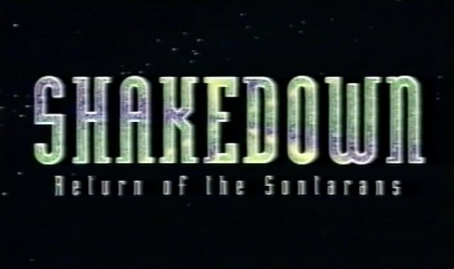 File:Shakedown title card.jpg