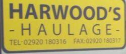 Harwood logo.jpg
