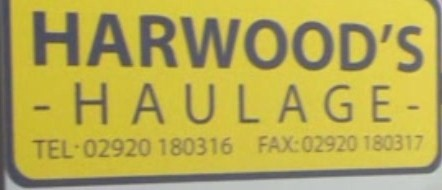 File:Harwood logo.jpg