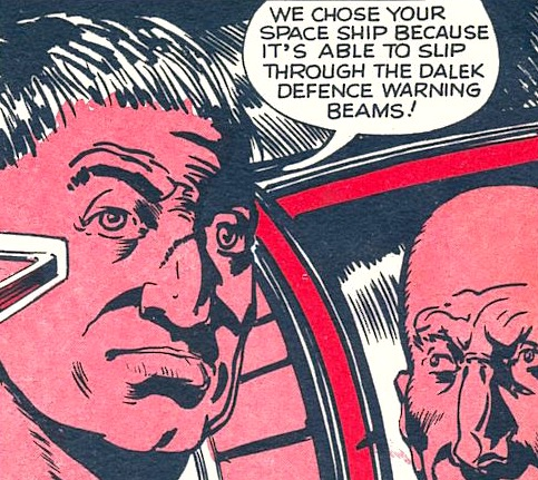 File:The Dalek World Treasure of the Daleks Zemmer.jpg