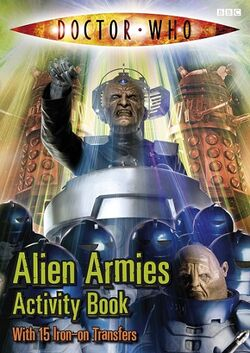 Alien Armies Activity Book.jpg