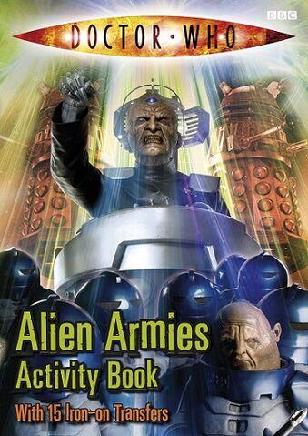 File:Alien Armies Activity Book.jpg