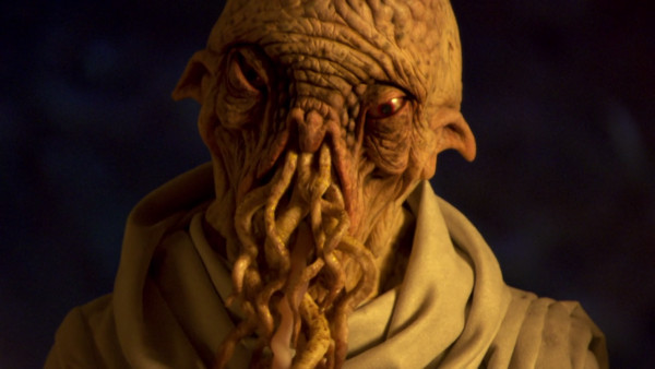 File:Ood Elder closer.jpg