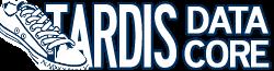 File:TardisDataCoreTen11.png