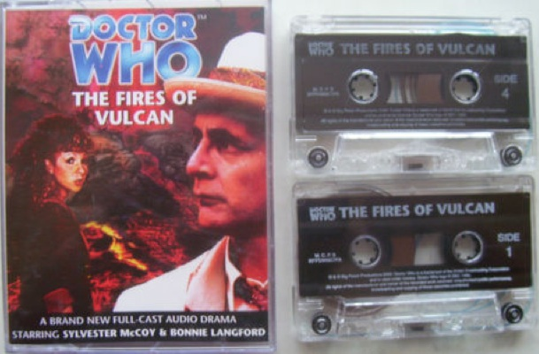 File:The Fires of Vulcan cassette cover with cassettes.jpg