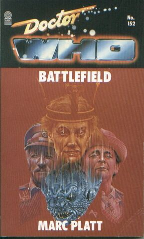 File:Battlefield novel.jpg