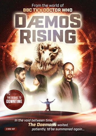 File:Daemos Rising DVD.jpg
