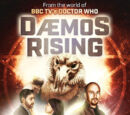 Dæmos Rising (home video)