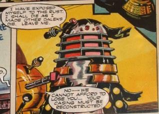 File:Rust plague Black Dalek TV21PlagueofDeath.jpg