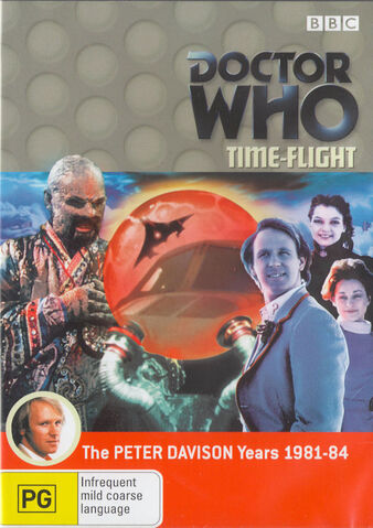 File:Time flight region4.jpg