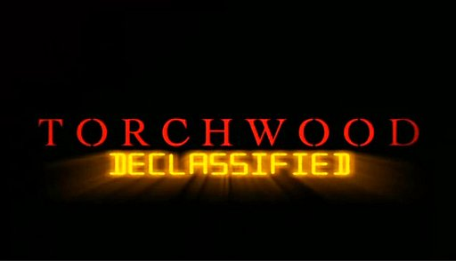 File:Torchwood Declassified.jpg