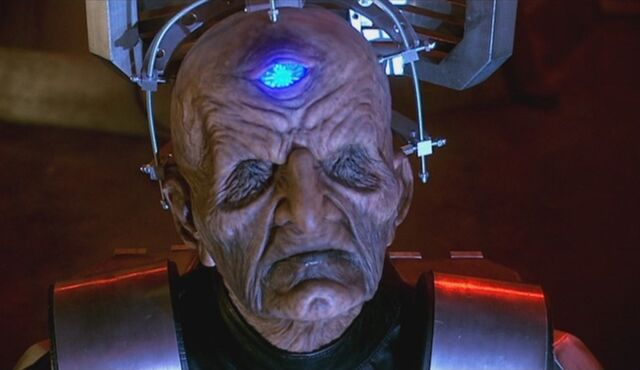 File:Davros Stolen Earth.jpg