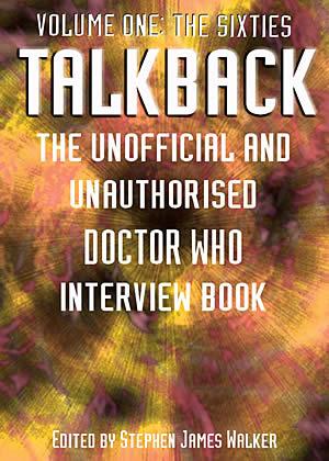 File:Talkback 01 Sixties.jpg