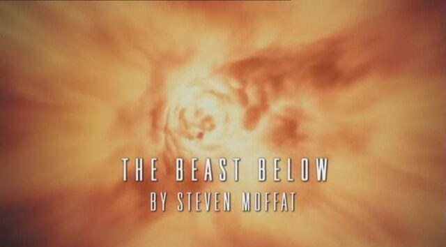 File:The-beast-below-title-card.jpg