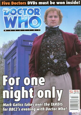 File:DWM issue285.jpg