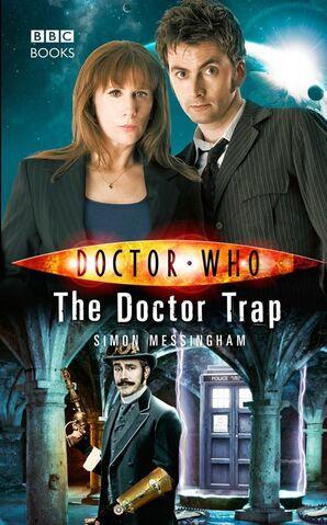 File:Doctor-trap.jpg