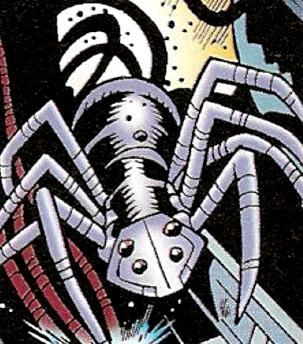 File:DWM 302 Ophidius Spider.jpg