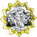 File:Badge-2450-6.png