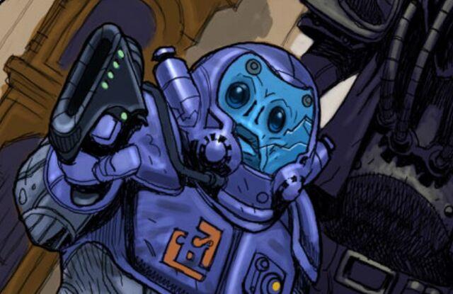 File:The Pilot (Monster Hunt).jpg