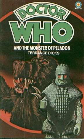 File:Monster of Peladon novel.jpg