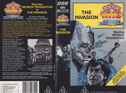 File:The Invasion VHS Australian full cover.jpg