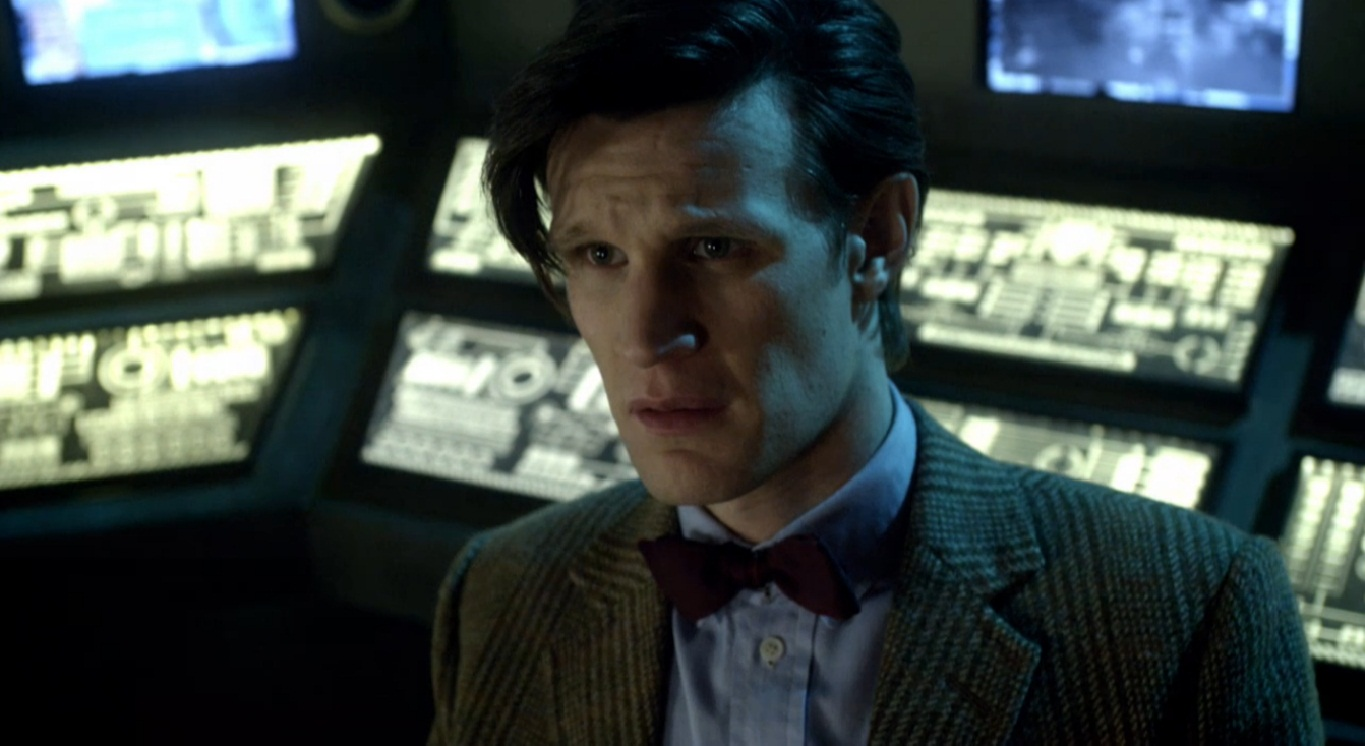 Eleventh-doctor-a-good-man-goes-to-war