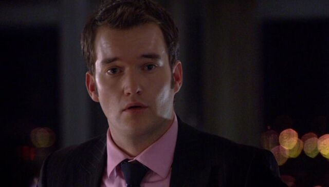 File:Ianto teary eyed.jpg