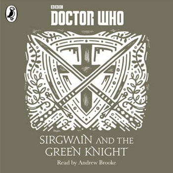 File:Sirgwain and the Green Knight audiobook cover.jpg