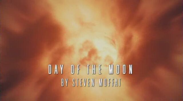 File:Day-of-the-moon-title-card.jpg