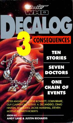 Decalog3