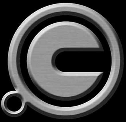 File:Cybus logo.jpg