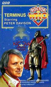 File:Terminus VHS Australian cover.jpg