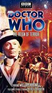 Reign of terror bbcvideo-1066-us
