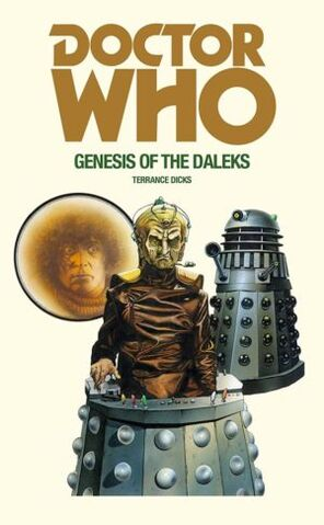 File:Genesis Daleks 2016.jpg