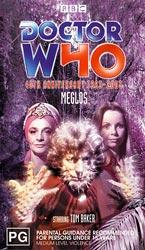 File:Meglos VHS Australian cover.jpg