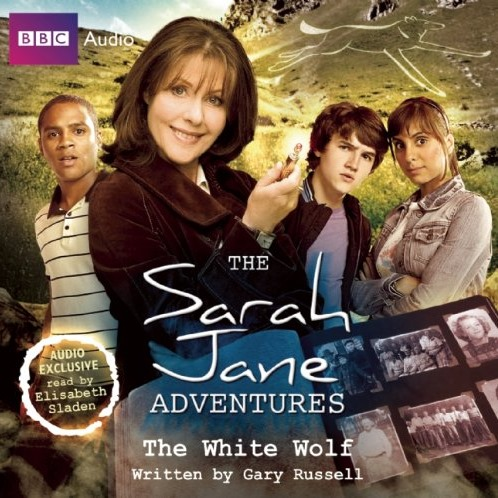 File:Cd-sjswhitewolf.jpg