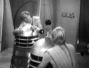 File:Daleks701.jpg